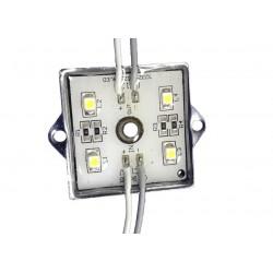 Accessori LED