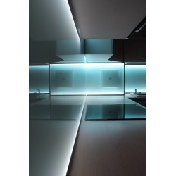 Apparecchiature LED