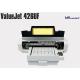 Mutoh ValueJet 426 UF