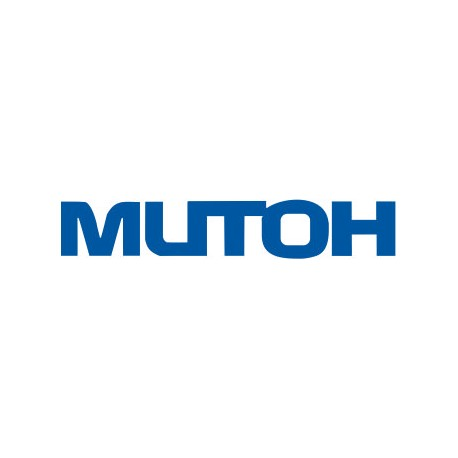 MUTOH Valuejet Series