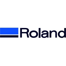 Catalogo Lame Roland