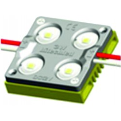 modulo led HM3L
