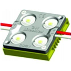 modulo led HM3L