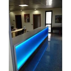 LED per arredamento