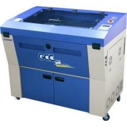 LaserPro Spirit LS