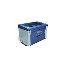 LaserPro SPIRIT GLS